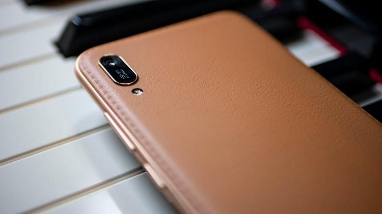 مشخصات فنی گوشی جدید گوشی هواوی Y6