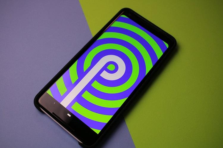 همه چیز درباره اندروید 9 پای (Android Pie 9.0)
