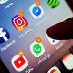 حذف یا غیرفعال سازی اکانت اینستاگرام