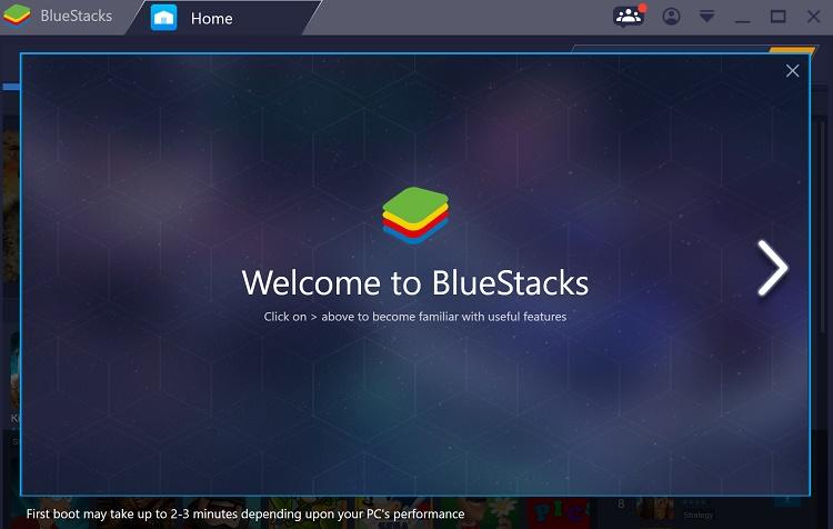 روش های جایگزین برای اجرا کردن برنامه های اندرویدی روی ویندوز