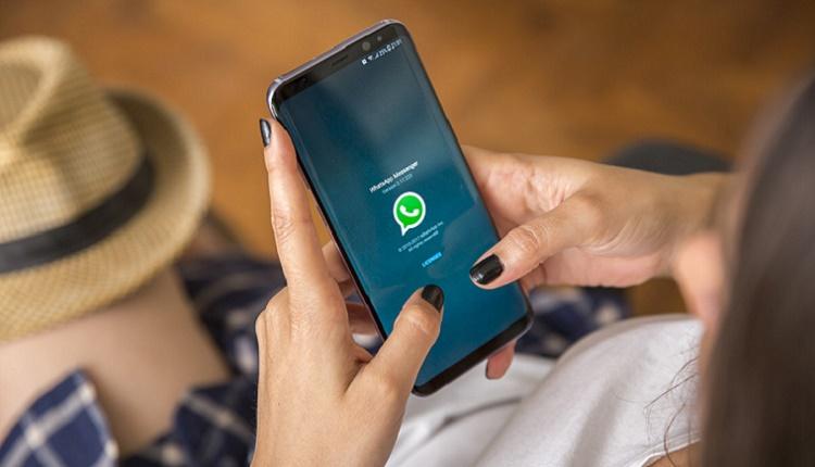 نکاتی که هنگام قفل کردن چت ها در واتساپ باید به آن ها توجه کنید