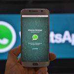 پاسخ دادن به پیام ها در واتساپ بدون آنلاین شدن