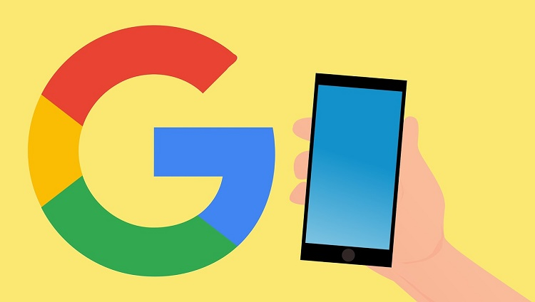 باگ گوگل اسیستنت باتری تلفن های اندرویدی را خالی می کند