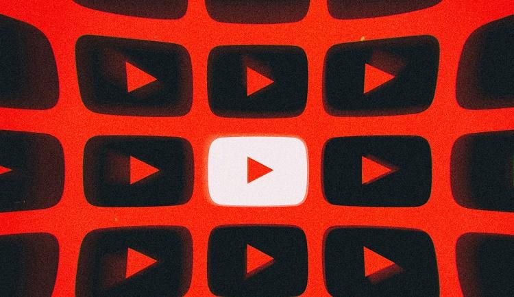 حذف سابقه یوتیوب به طور خودکار