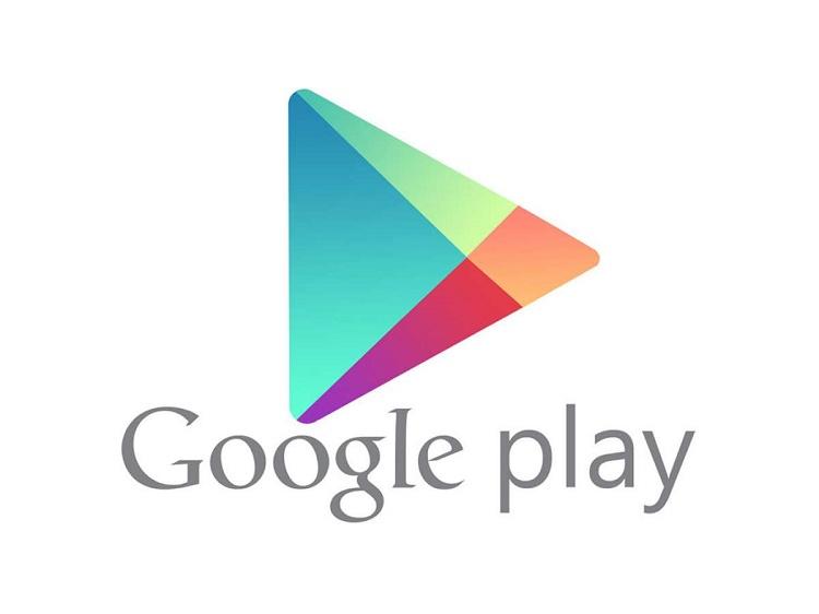 نامه فیلترینگ گوگل پلی صحت دارد