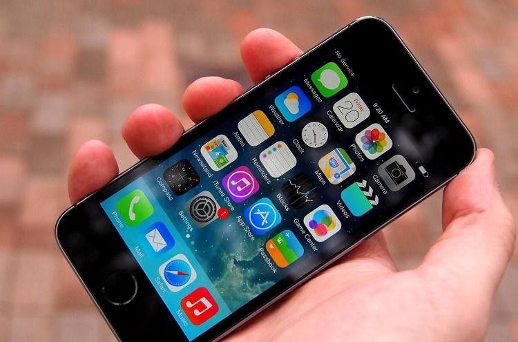 هشدار اپل به کاربران آیفون 5