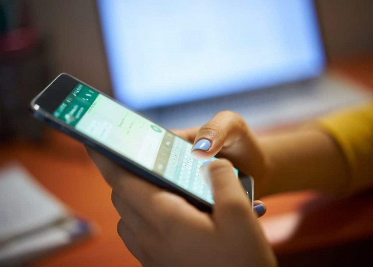 واتساپ از حذف خودکار پیام برای کاربران در بروز رسانی جدید خبر داد