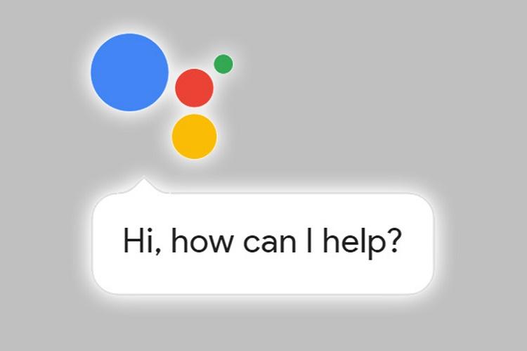 کاربردی ترین دستورات گوگل اسیستنت