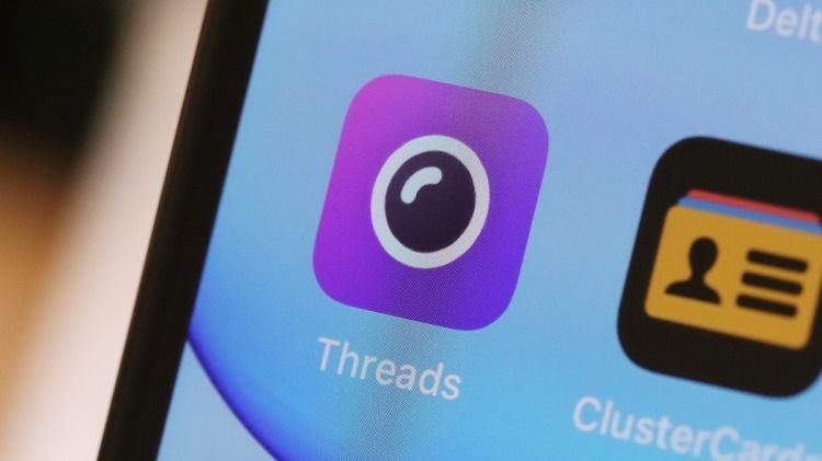 Threads، اپلیکیشن جدید اینستاگرام