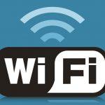 استفاده از وای فای دایرکت در ویندوز 10 برای انتقال سریع اطلاعات