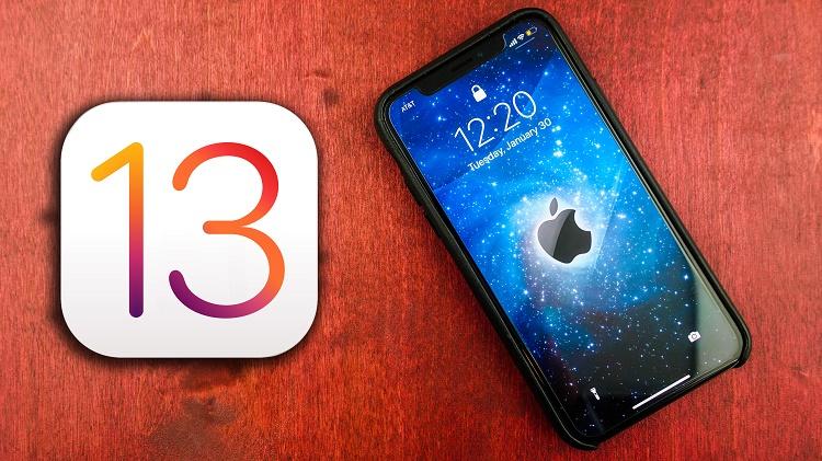 اپل در نسخه های بعدی iOS از سیستم جدیدی برای کاهش باگ ها استفاده می کند