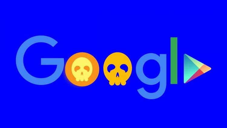 وجود باگ در برنامه دوربین گوگل، کاربران اندرویدی را به خطر انداخته است