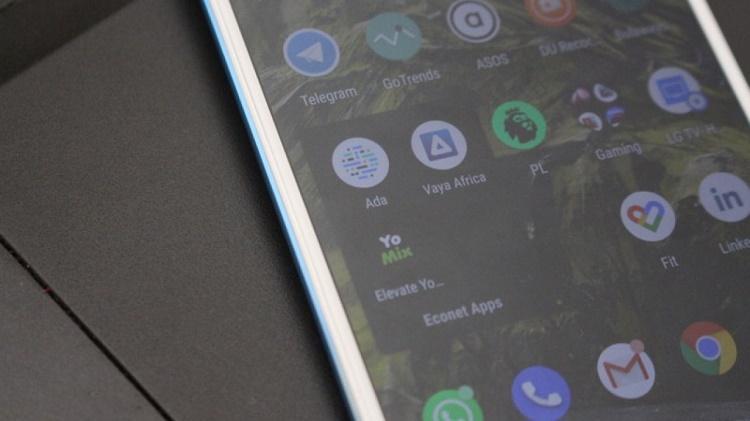 کشف 140 باگ مختلف در اپ های پیش فرض گوشی های ارزان اندرویدی