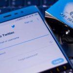 توییتر اکانت های غیرفعال را از ماه دسامبر حذف می کند