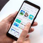 دانلود و نصب گوگل پلی در گوشی های اندرویدی