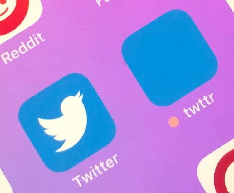 قابلیت جدید توییتر امکان گفتگوی راحت تر را فراهم می کند