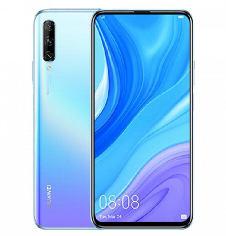 مشخصات فنی گوشی جدید هواوی پی اسمارت پرو 2019