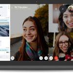 ویژگی جدید اسکایپ به شما امکان میدهد تا کاربران غیر اسکایپی را به جلسات دعوت کنید