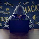 کاربران آیفون و اکانت های اینستاگرام اهداف مورد علاقه هکرها هستند