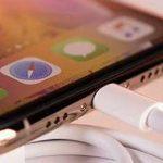 اپل در برابر فشار اتحادیه اروپا برای استاندارد شارژر تلفن مقاومت می کند