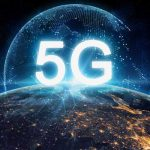 آیا امسال یک تلفن 5G خریداری خواهید کرد؟