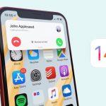 هر آنچه که در مورد iOS 14 میدانیم؛ بر اساس شایعات