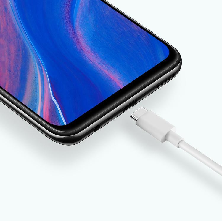 نقد و بررسی Huawei Y9 Prime 2019 - نمایشگر بزرگ و بدون وقفه