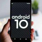 سامسونگ Galaxy S9 یک نسخه جدید بتا آندروید 10 را دریافت می کند