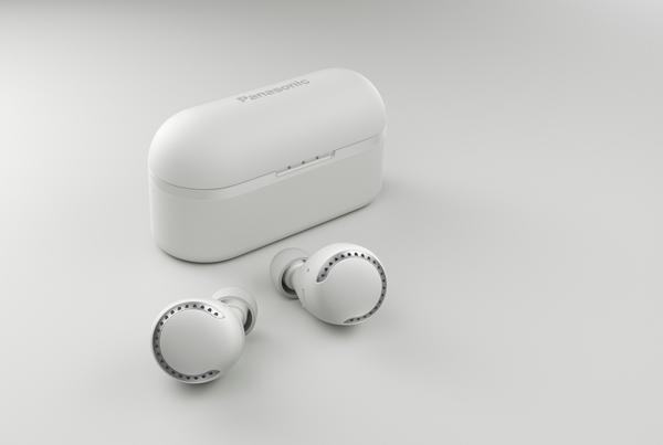 رقابت برای AirPods اپل سخت تر می شود زیرا JBL و Panasonic محصولات جدیدی را عرضه می کنند
