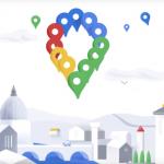گوگل مپ یک بروزرسانی مهم برای کاربران اندروید و iOS ارائه کرد