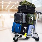 چرا برای سفر، باید به آژانس های مسافرتی مراجعه کنیم؟