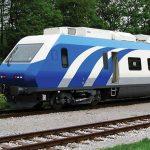 با بهترین قطار سریع السیر ایران آشنا شوید!
