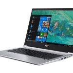 ایسر و معرفی لپ تاپ هایی با پردازنده Ryzen 4000 ای ام دی