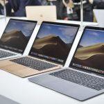 اپل سال 2021 چندین مک بوک و آی مک با پردازنده ARM عرضه می کند