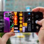 گوشی هوشمند گلکسی اس 20 اولترا ( Galaxy S20 Ultra )
