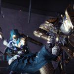 هر آنچه که در رابطه با بازی destiny 2 trial of Osiris باید بدانید