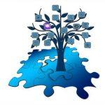 تخفیف «پشتیبان» برای کاربران فضای ذخیره سازی ابری