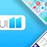 EMUI 11 سه ماهه سوم ۲۰۲۰ میلادی رونمایی می شود
