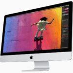 اپل از آی مک رونمایی می کند