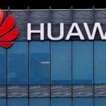 رکورد هوآوی در فروش ۱۰۵ میلیون گوشی هوشمند در نیمه اول 2020