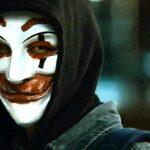 فیلمهای برتر در زمینه هک و هکرها و حقایق پنهان پشت پرده این فیلمها