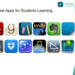 اپلیکیشنهای یادگیری