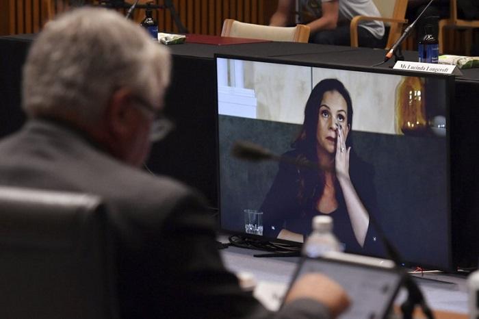 تهدید گوگل به حذف استرالیا