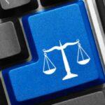 5 دلیل استفاده از فناوری در دادگاههای قضایی