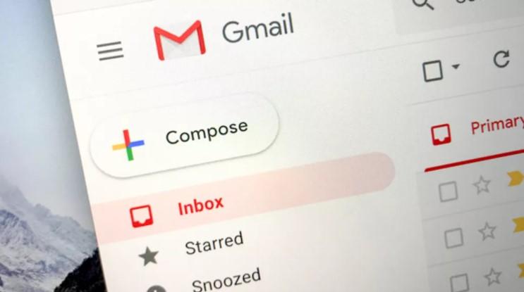 چگونه یکبار برای همیشه ایمیل اسپم را در Gmail حذف کنیم