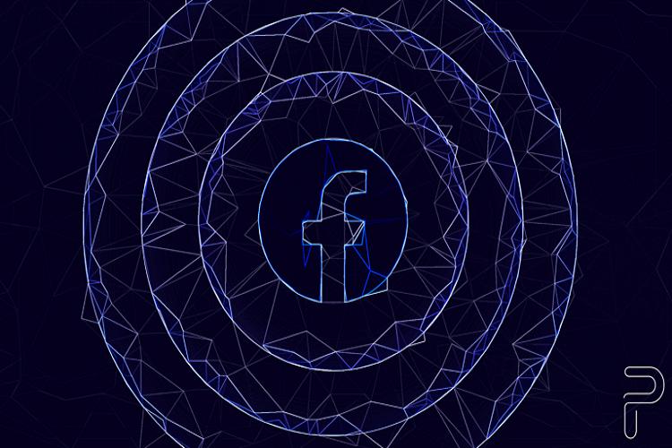 فیس بوک به شما امکان می دهد پست ها را به Google Docs و WordPress منتقل کنید