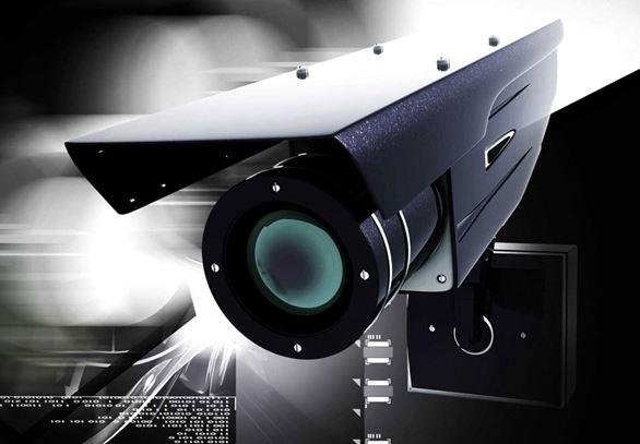 راه اندازه دوربین مداربسته بدون نیاز به تخصص