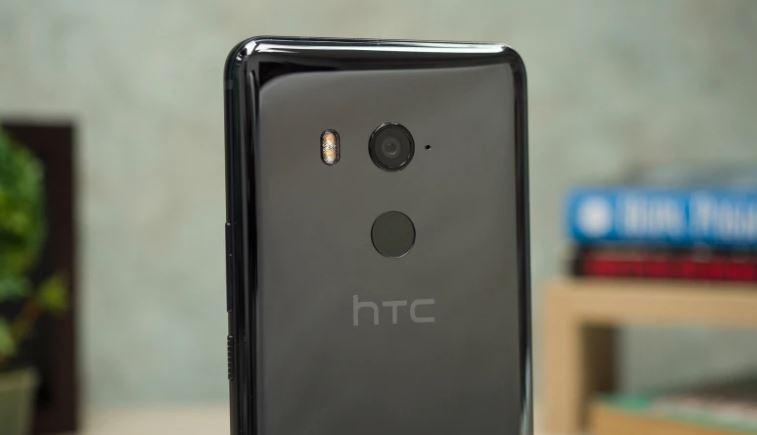 HTC و گزارش کاهش درآمد در سه ماهه گذشته