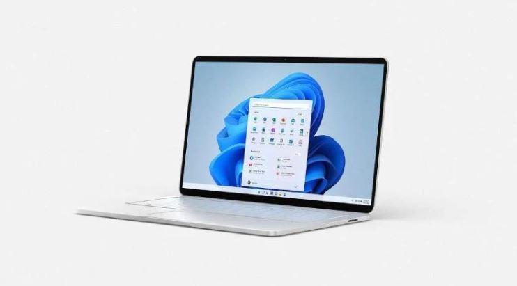 آیا رایانه شخصی من ویندوز 11 را اجرا می کند