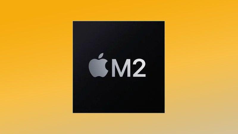 چه تفاوتی بین پردازنده M1 و M2 اپل وجود دارد